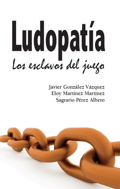 ludopatia-9788416596249