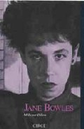 jane bowles-millicent dillon-9788477650249