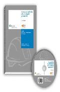 Manual De Auditoria De Sistemas De Prevencion por Jose Maria Nieto Gomez De Salazar epub