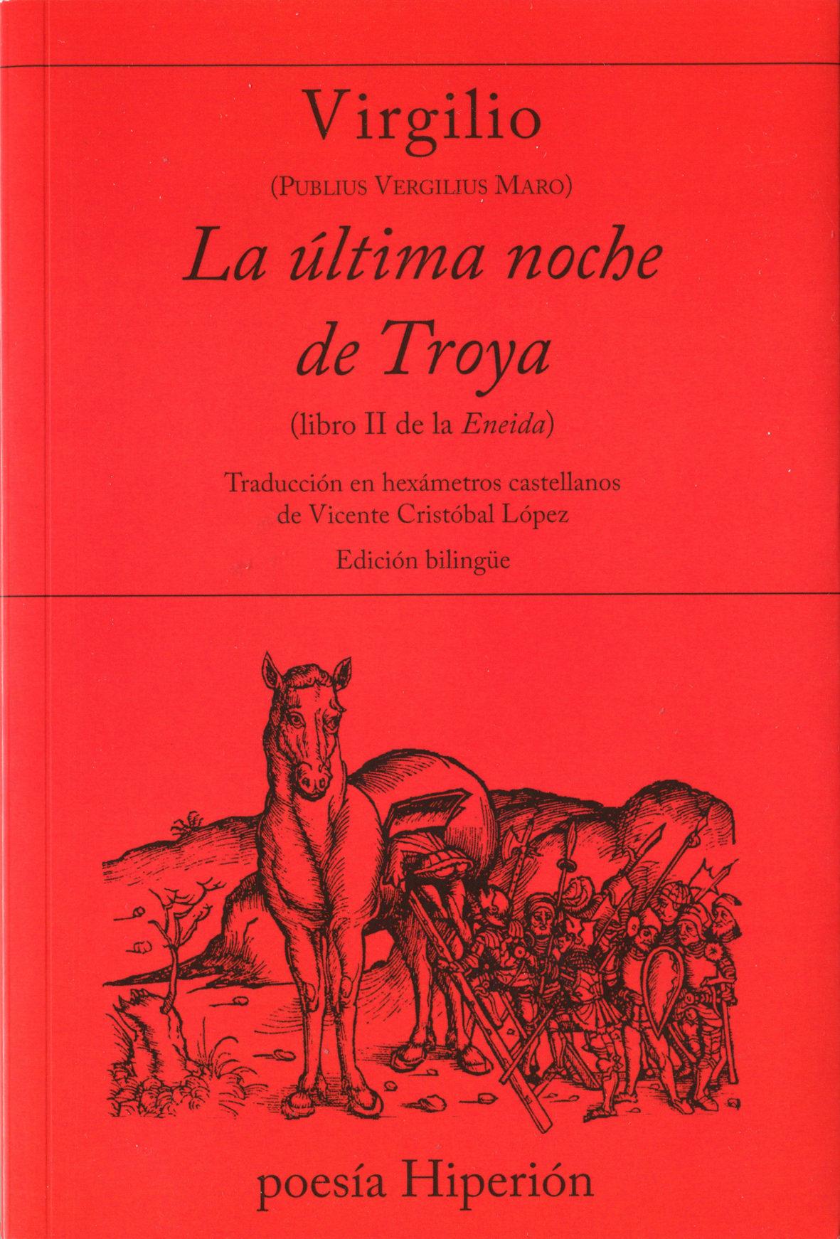 la ultima noche de troya-9788490021149