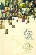 500 Años De Economia A Traves De Los Libros Españoles Y Portugues Es: 500 Years Of Economic Writing In Spanish And Portuguese (bilingue Español-ingles) por Luis Perdices De Blas