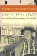 Vientos En La Veleta por Antonio Fernandez Molina epub