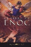 El Libro De Enoc por Vv.aa.