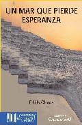 Un Mar Que Pierde Esperanza por Edith Checa Gratis