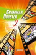 Grammar Booster 2 Student S Book por Rachel Finnie epub