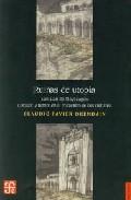 Ruinas De Utopia (2ª Ed.) por Claudio Favier Orendain epub