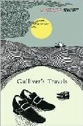 Gulliver´s Travels por Jonathan Swift