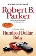 Hundred-dollar Baby por Robert B. Parker