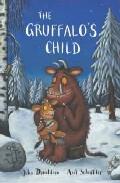 The Gruffalo S Child por Julia Donaldson epub