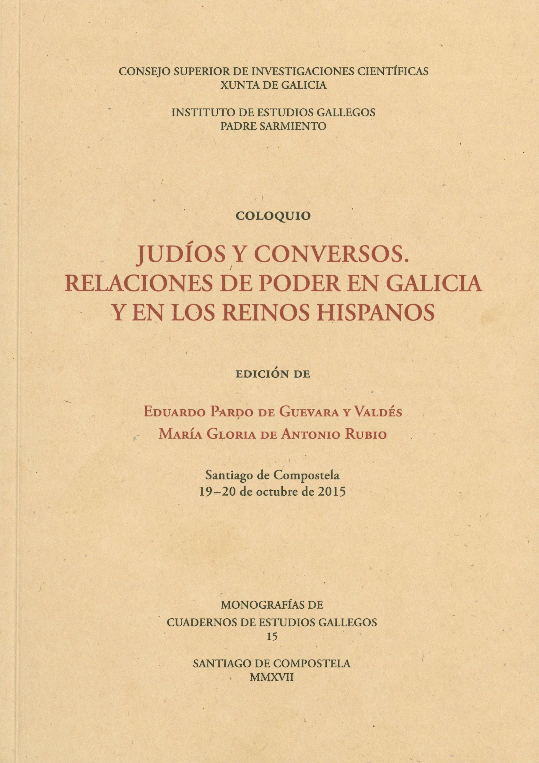 https://imagessl9.casadellibro.com/a/l/t0/59/9788400102159.jpg