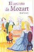 El Secreto De Mozart por Mikel Valverde