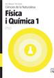 Fisica I Quimica 1 Eso Primer Cicle por M. Duñach