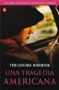 Una Tragedia Americana por Theodore Dreiser