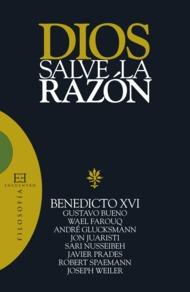 Dios Salve La Razon por Vv.aa. epub