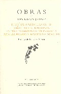 Elejias Andaluzas Ii: Obras De Juan Ramon Jimenez, 30 por Juan Ramon Jimenez epub