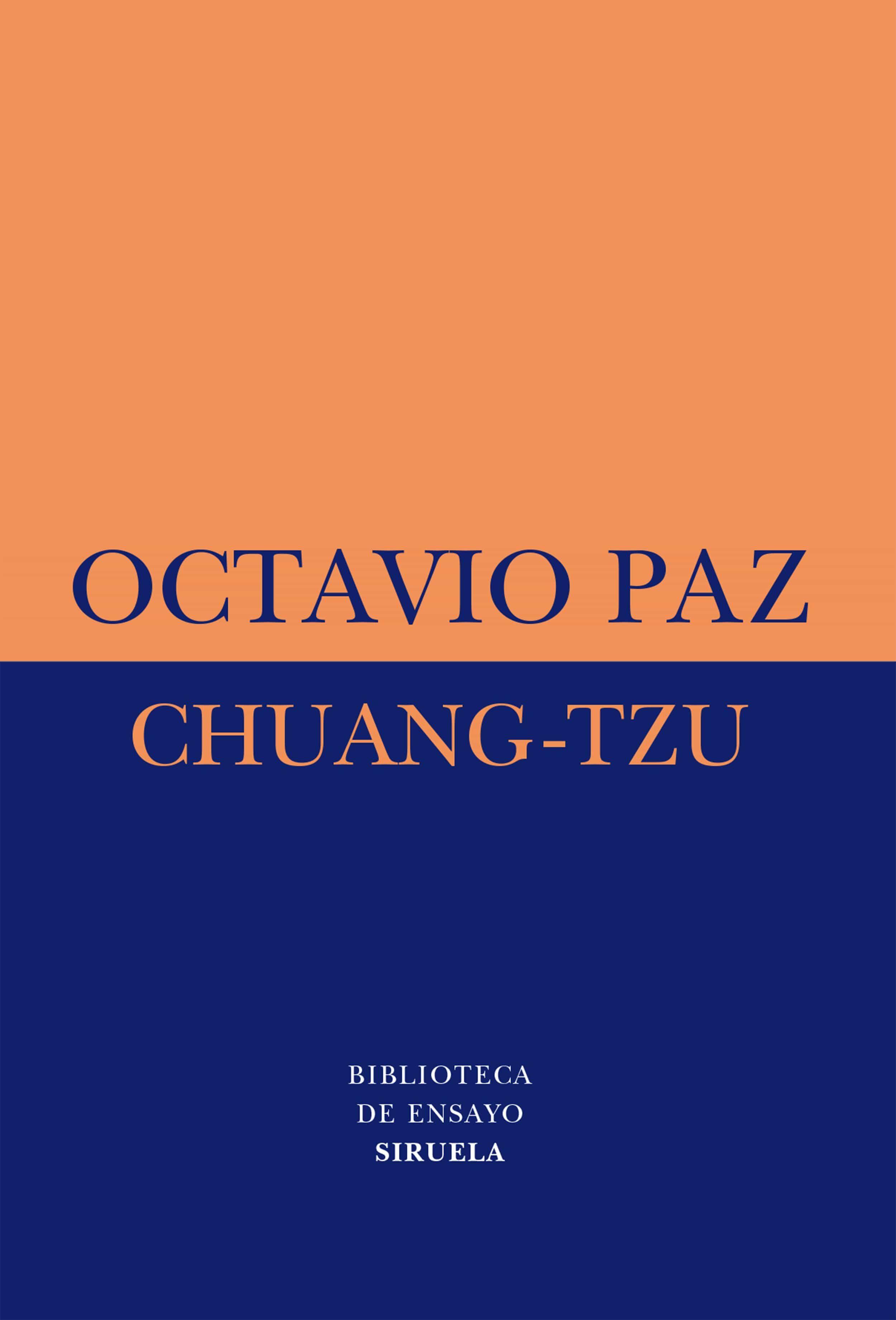 Después de escribir El arco y la lira, Octavio Paz publica este libro en  1957 de corte ensayístico. En este caso el autor mira en su primera parte  hacia su ...