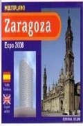 Multiplano Zaragoza por Vv.aa.