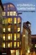 Arquitectura De Apartamentos Nuevos Conceptos por Vv.aa. epub