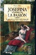 Josefina Atrapada Por La Pasion por Daniel Ares epub