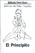 El Principito (3ª Ed.) por Antoine De Saint-exupery epub