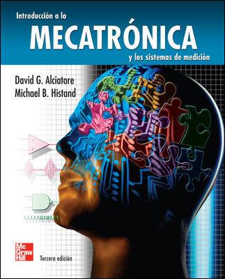 mecatronica-david alciatore-9789701063859