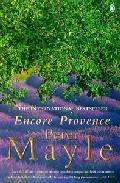 Encore Provence por Peter Mayle epub