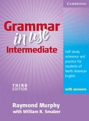 Grammar in use intermediate 3rd ed student s book with answer s grammar in use intermediate 3rd ed student s book with answer s fandeluxe Images