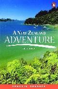 A New Zealand Adventure Audio Pack (penguin Readers Starter) por Jan Thornburn epub