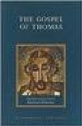 The Gospel Of Thomas por Stevan Davies epub