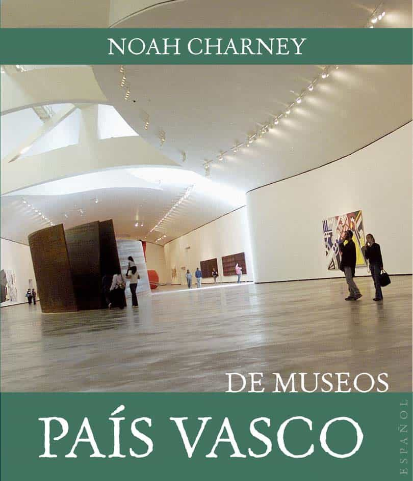 Bilbao Y Pais Vasco De Museos por Vv.aa. epub