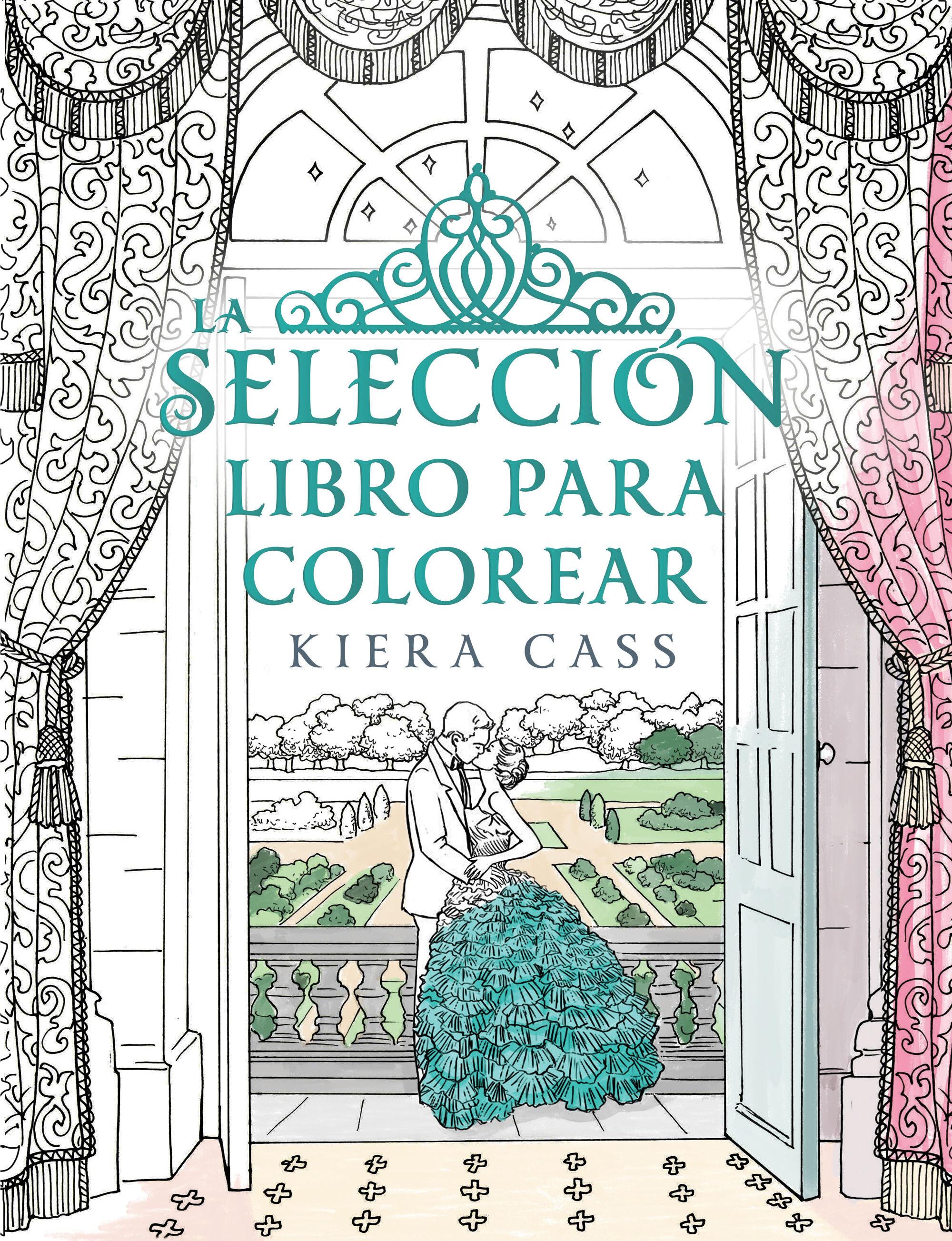 Moderno Casa Para Colorear Libro Galería - Dibujos Para Colorear En ...