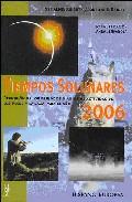 Tiempos Solunares 2006 por Jacqueline E. Knight;                                                                                    John Alden Knight epub