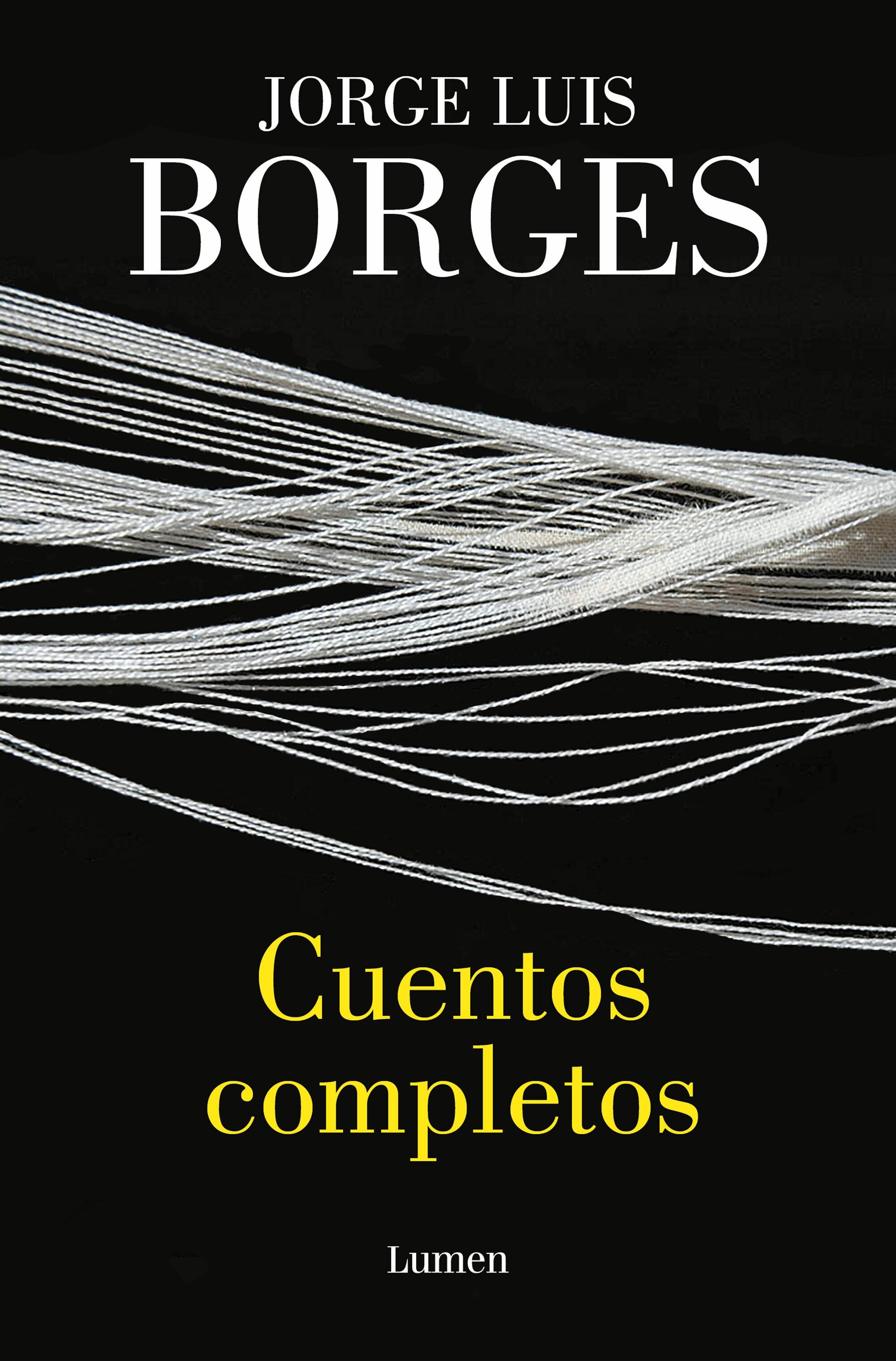 6c3f76c827 Obras Completas De Borges Epub