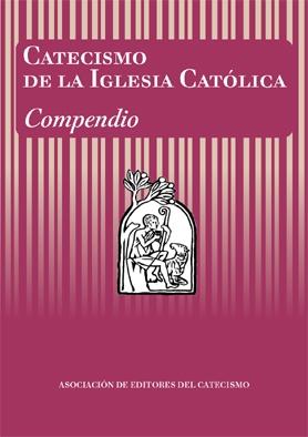 Catecismo De La Iglesia Catolica: Compendio por Vv.aa. epub