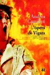 L Opera De Vigata por Andrea Camilleri
