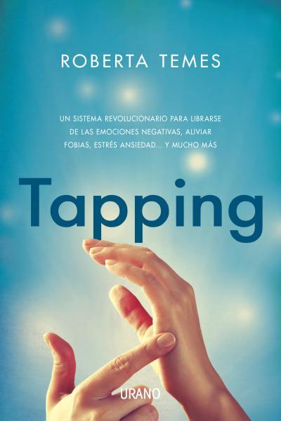 tapping-roberta temes-9788479538569