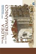 una aldea en tiempos del romanico-jaime nuño-9788489483569