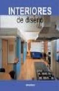Interiores De Diseño por Carles Broto epub