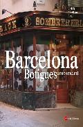 Barcelona Botigues Amb Encant (castala / Castella / Angles) por Vv.aa. Gratis