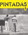 Pintadas 80-90-00 por Jose Garcia Poveda epub