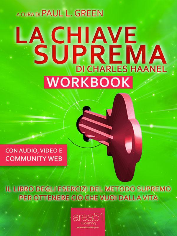 La Chiave Suprema Workbook   por  epub