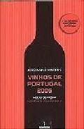 Vinhos De Portugal 2006 por Joao Paulo Martins epub