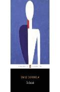 On Suicide por Emile Durkheim