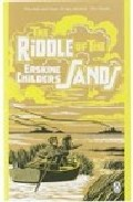 The Riddle Of The Sands por Erskine Childers