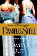 Coming Out por Danielle Steel epub