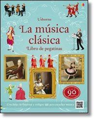 La Musica Clasica por Vv.aa. epub