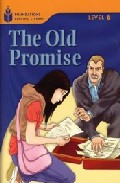 Foundation Readers Level 6.6-the Old Promise por Rob Waring epub