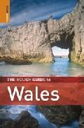 Rough Guide Wales (5th Ed.) por Vv.aa. epub