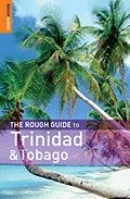 The Rough Guide To Trinidad And Tobago (4th Ed.) por Vv.aa. epub