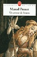Un Amour De Swann por Marcel Proust epub